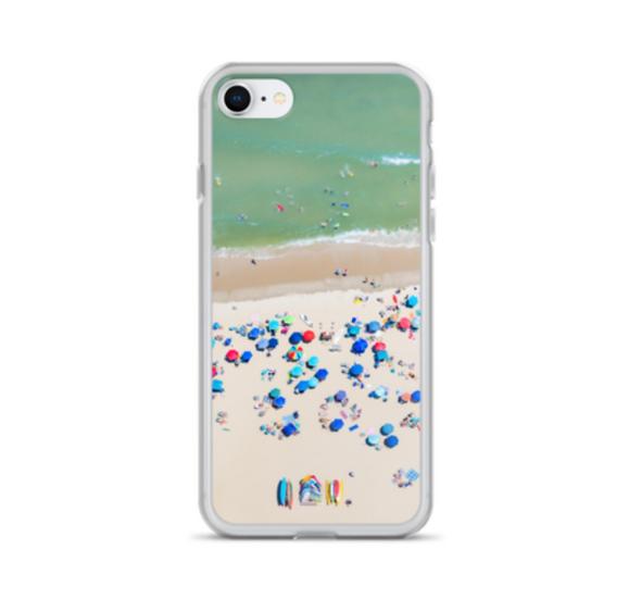 Phone Case - Sea Bright, NJ