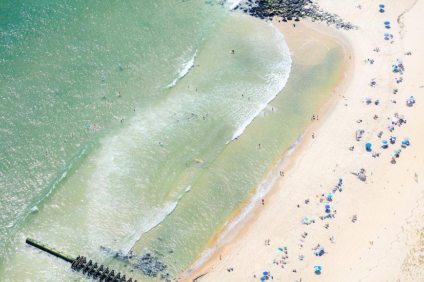Sea Girt VI - Seaside Pl I