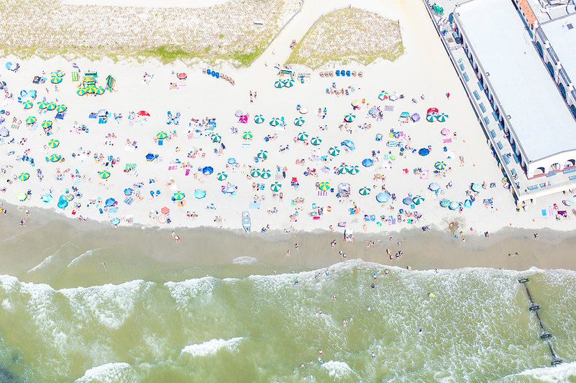 Ocean City XII