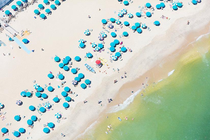 Monmouth Beach III
