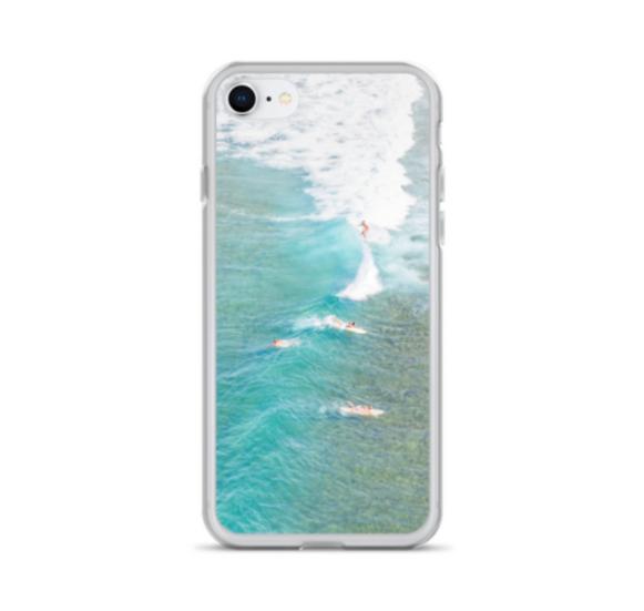 Phone Case - Puerto Rico V