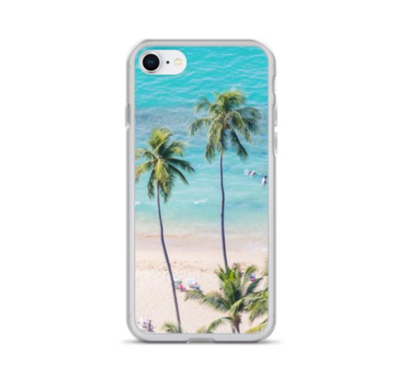 Phone Case - Puerto Rico IV