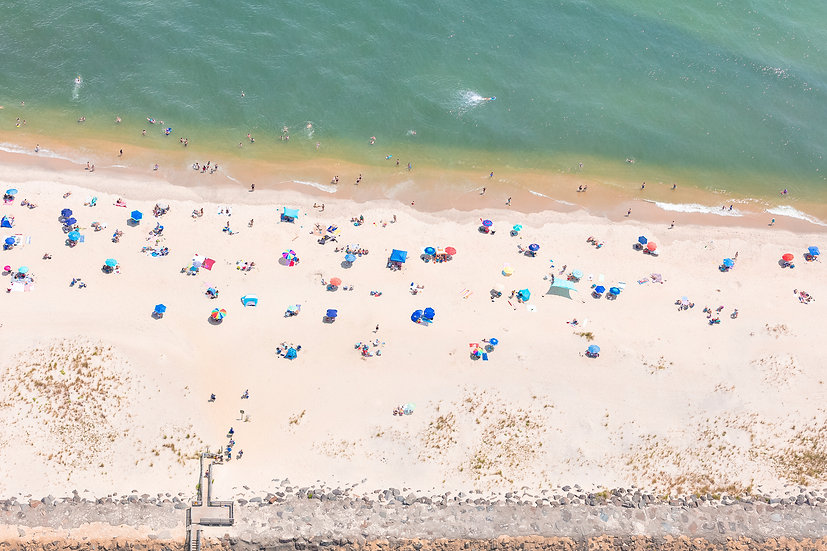 Monmouth Beach I