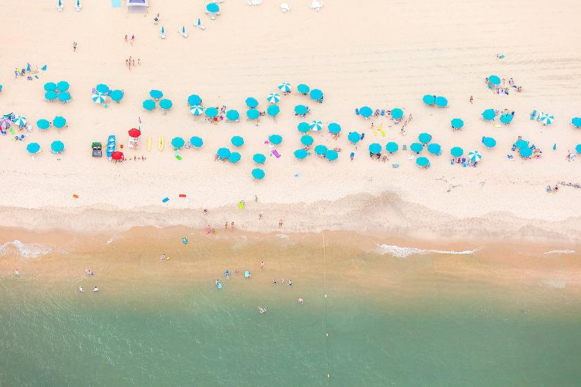 Monmouth Beach - Big Monmouth VI