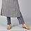 Thumbnail: Chacha's 101877 cotton silk kurta set