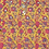 Thumbnail: Chacha's 101735 kurta set with dupatta