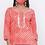 Thumbnail: Chacha's170125 cotton kurta with palazzo pants and face mask