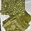 Thumbnail: Chacha's 101760 printed cotton kurta set with dupatta