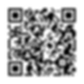 Unitag_QRCode_1579296242495.png