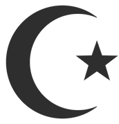kisspng-symbols-of-islam-star-and-cresce