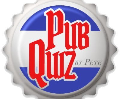 Pub Quiz is #2 Trending Skill in the UK!
