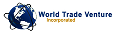 WTV-Logo11.png