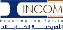incom-logo-final-01-7512c-croped.png