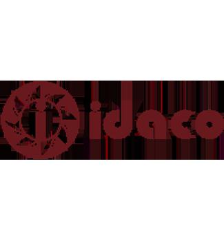 idaco.png