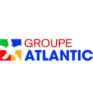 groupe-atlantic.png