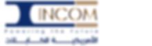 incom-logo-final-01-7512c.png
