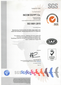 ISO-9001-2015-Issue-4.png