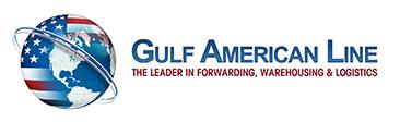 GAL-Logo.png