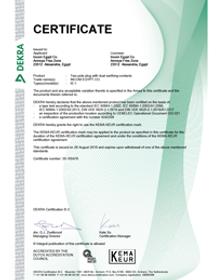 Plug-Certificate35-105478-105478_Page_1.