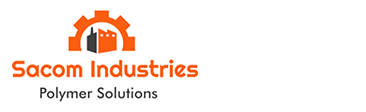 Sacom-Industries-Logo.png
