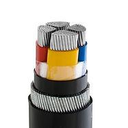 Senior Cables Design Engineer