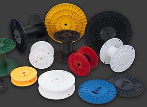 Plastic Spools.png