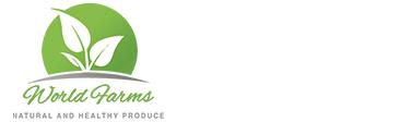 World-Farms-Logo-hi-res_adj.png