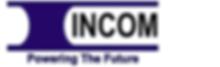 INCOM-America-Logo.png