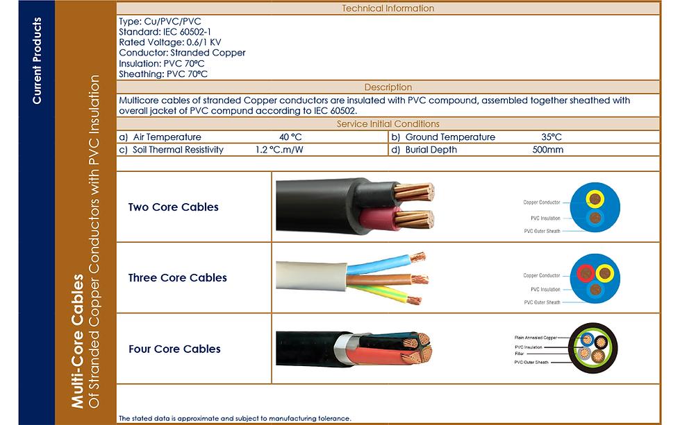 multi-core-05-a.png