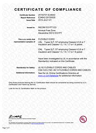 E24642--UL-CertificateofCompliance.png