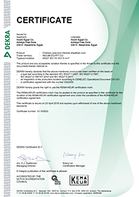 Cable-Certificate---6025707.png