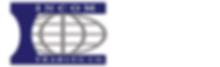 INCOM-Trading-Logo.png