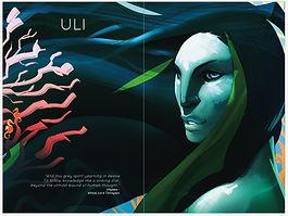 ULI.jpg