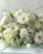 fleurs_arrangements.jpg