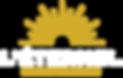 leternelle_logo_or.png