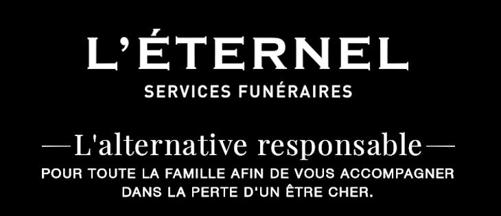 leternelle_ecriture_blanc_entete_alterna