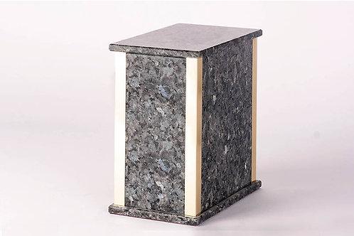 Granite EK-BP