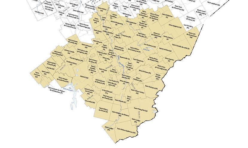 nouvelle_map_territoire.jpg