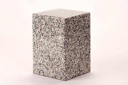 Granit Gris Crystal E-5