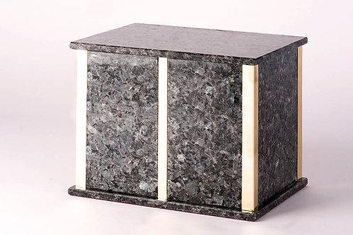 Granit EDQ-BP Urne Double