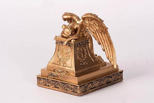 Reliquaire Bronze 552 R