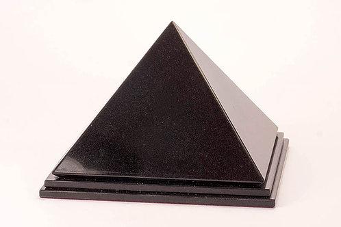 Urne granite PYRN-100
