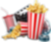 85-853772_cinema-popcorn-png-movie-theat