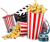 85-853772_cinema-popcorn-png-movie-theat