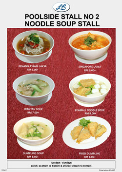 Noodle Soup Stall Poster 4 (1)_page-0001