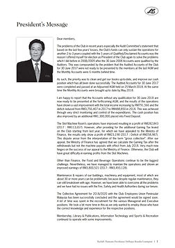 3.  President's Message.pdf_page_1.jpg