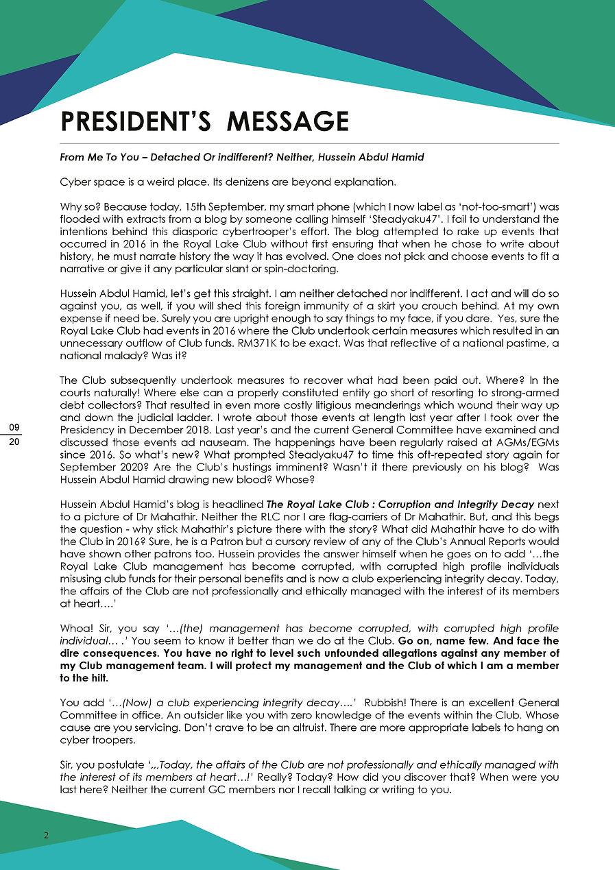 President s Message (1)-page-001.jpg