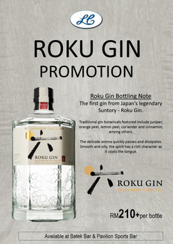 Roku Gin Poster latest 1 (1)