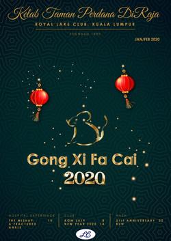 JAN-FEB 2020