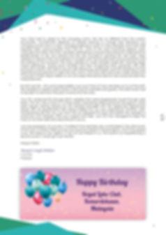 President's Message_2.pdf_page_2.jpg